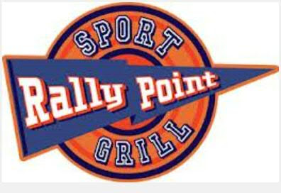 Rally_point