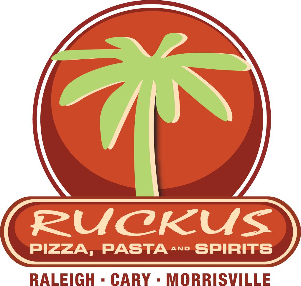 Ruckus_generic