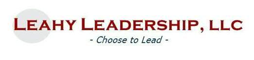 leahy_leadership