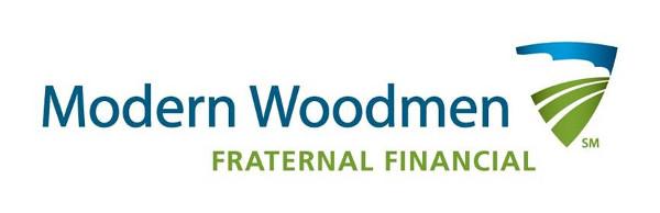 modern_woodmen