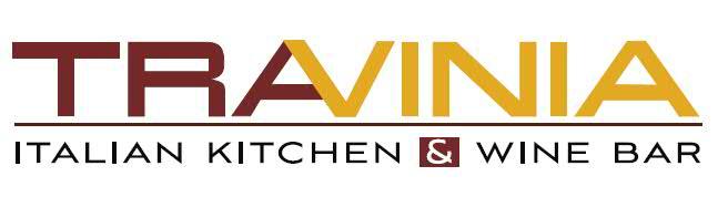 travinia_logo1