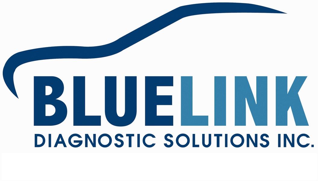 BlueLink_Logo
