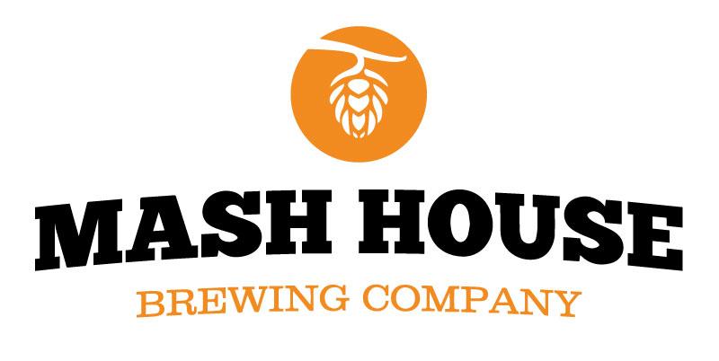 MashHouse-Logo_K_Brewing-Company-2