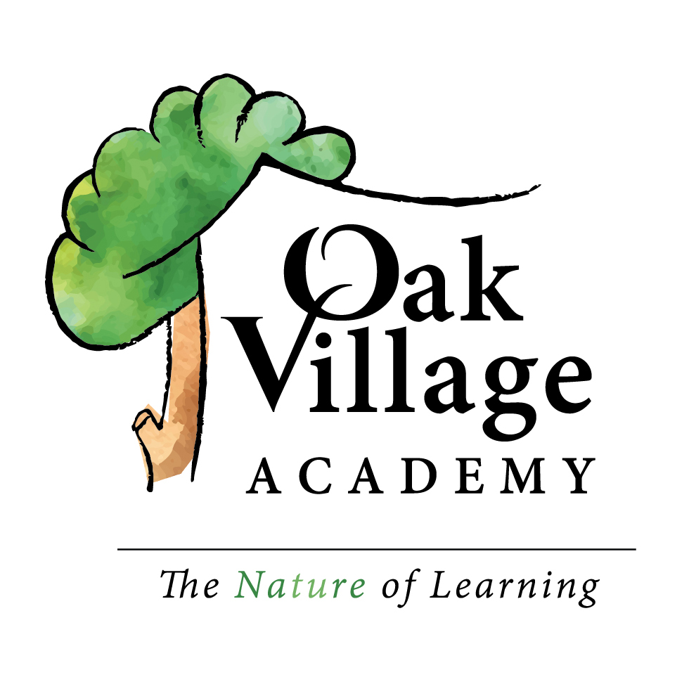 Oak-Village-Academy
