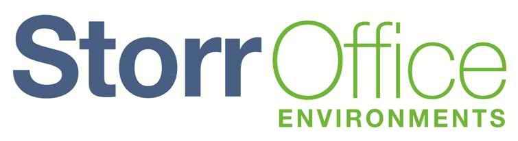 Storr-Logo